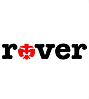 Rover-Stufe
